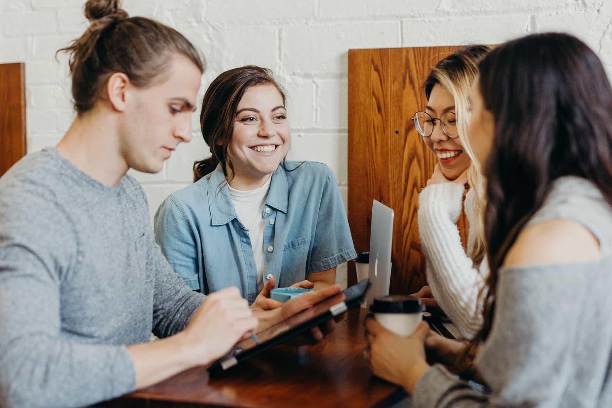 COVID-19: Comment prendre soin de votre équipe et maintenir la motivation