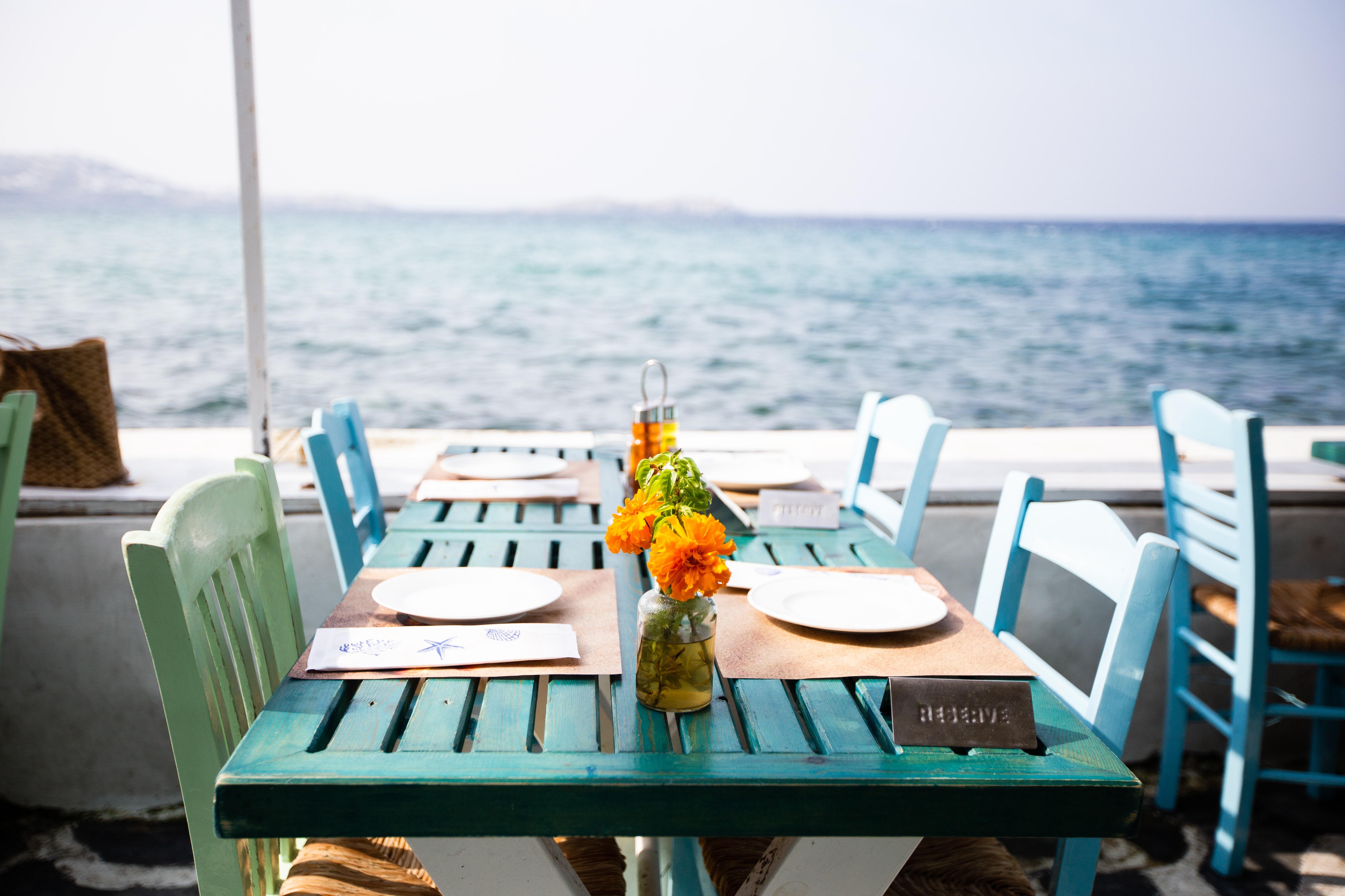 Come gestire le prenotazioni del tuo ristorante in maniera digitale
