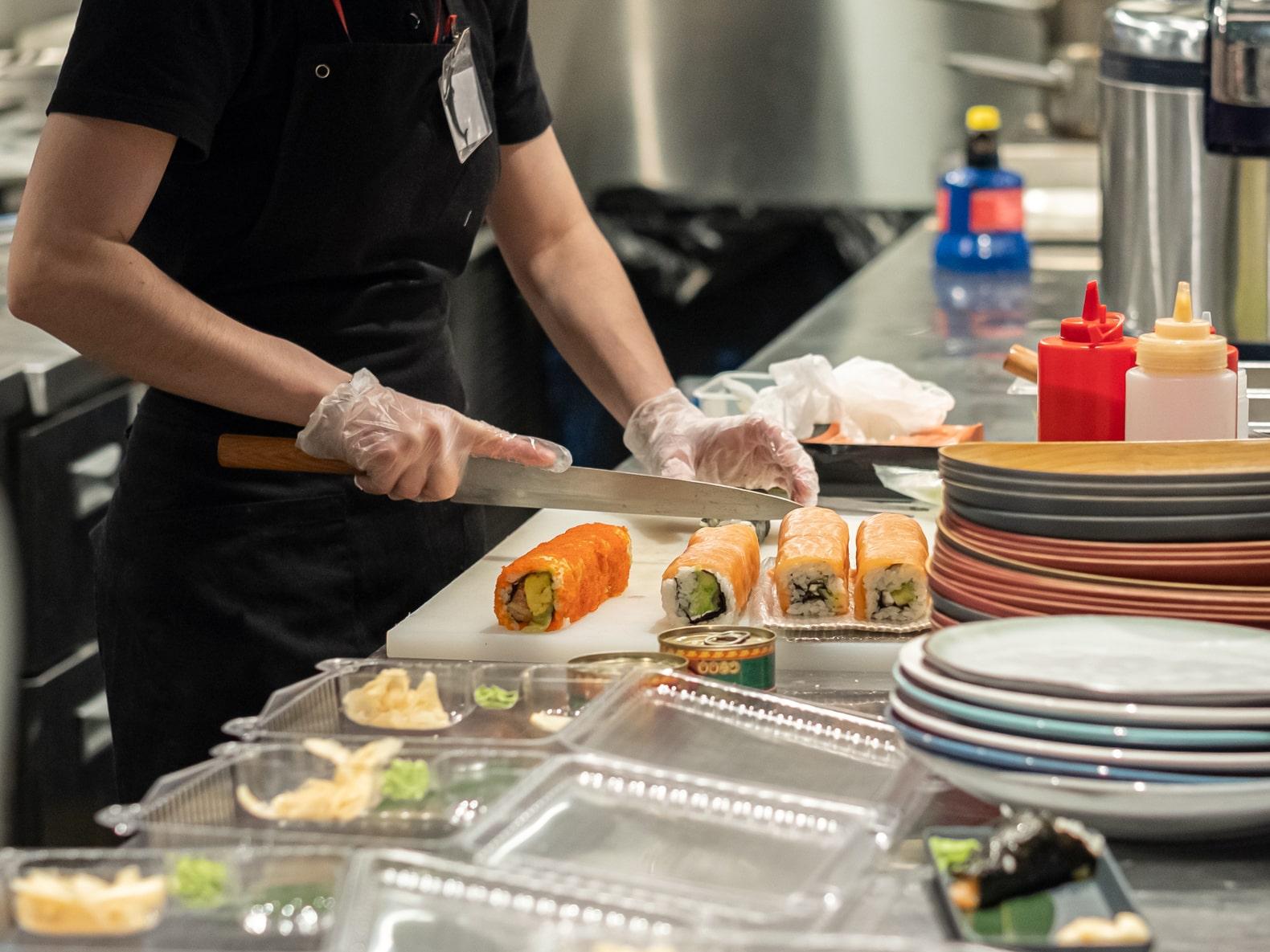 La Food Delivery en 2020: d'un business en plein essor à un modèle économique critique pour les restaurants