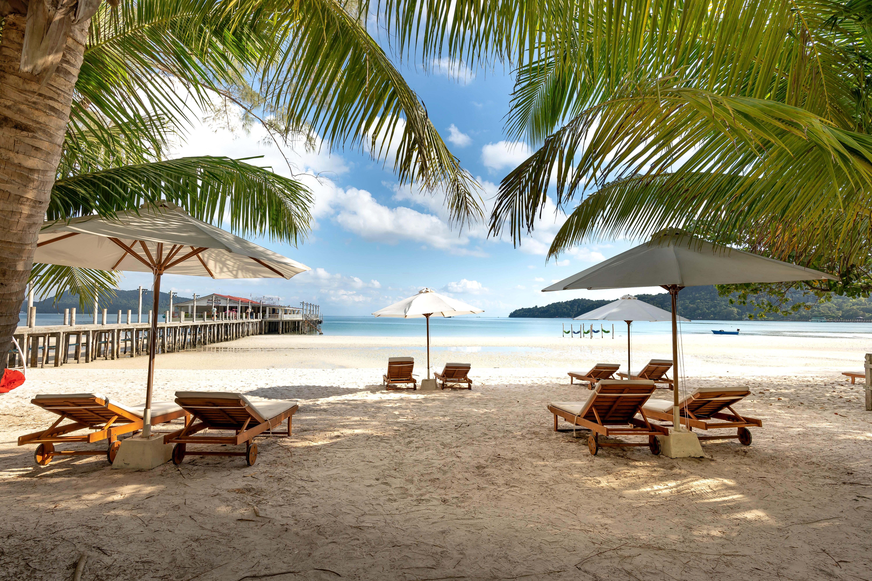 Gestionale per stabilimenti balneari e beach bar: Ecco cosa propone Tiller!