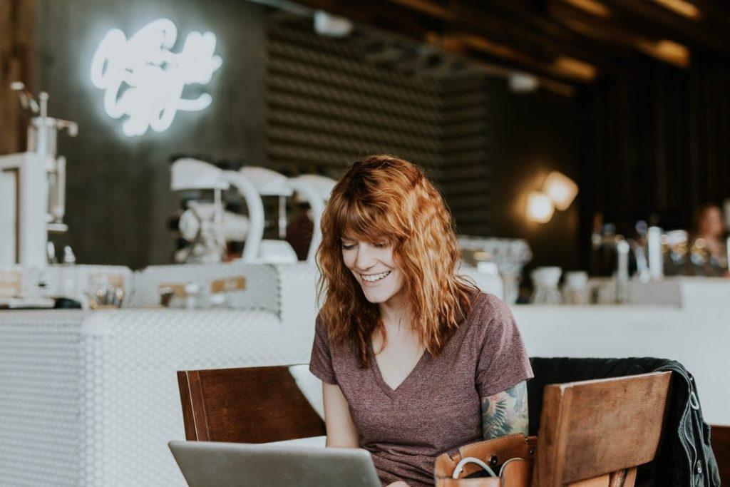 Comment créer un site internet efficace pour son restaurant ?