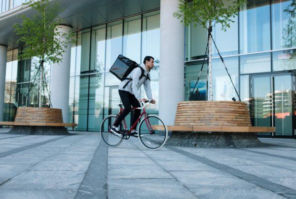 Ecco i nostri consigli per organizzare un servizio di delivery efficiente al tuo ristorante