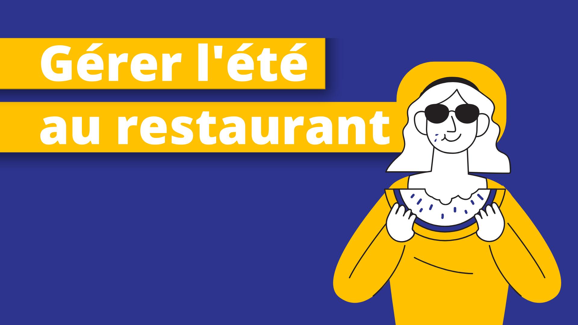 calcul rentabilité restaurant